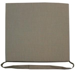 Подушка для стула MONACO