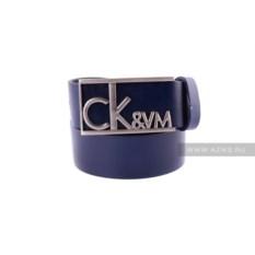 Женский ремень Calvin Klein