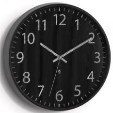 Настенные часы Pertime