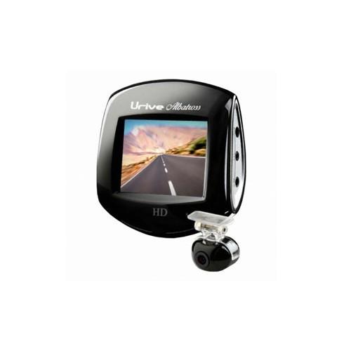Автомобильный видеорегистратор HD Urive Albatross