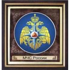 Мини-панно МЧС