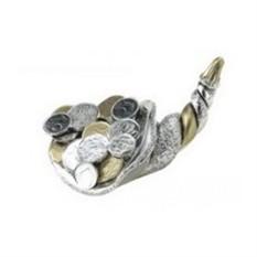 Статуэтка Valenti «Рог изобилия»
