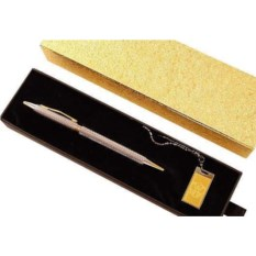 Набор «Ручка с флешкой»