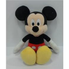 Мягкая игрушка Дисней Микки Маус от Disney