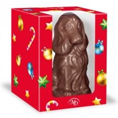 Шоколадный подарок Символ года. Друг