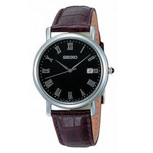 Мужские наручные часы Seiko Classic