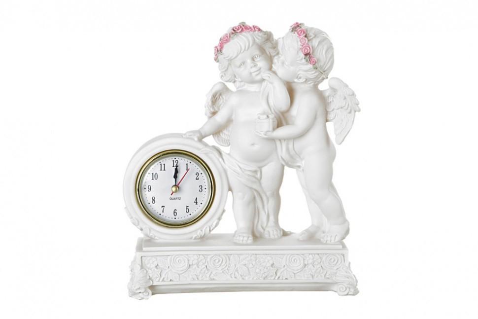 Часы Аmore 1