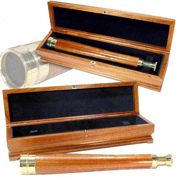 Труба телескопическая «Екатерининская»