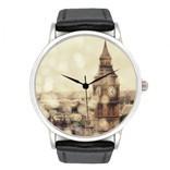 Наручные часы Лондон