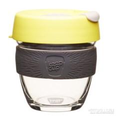 Кружка KeepCup honey 227 мл