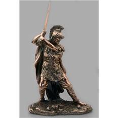 Статуэтка Рыцарь (35 см)