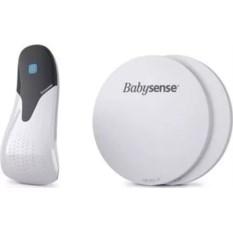Монитор дыхания Luvion Babysense 5