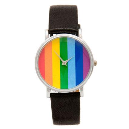 Наручные часы «Радуга»