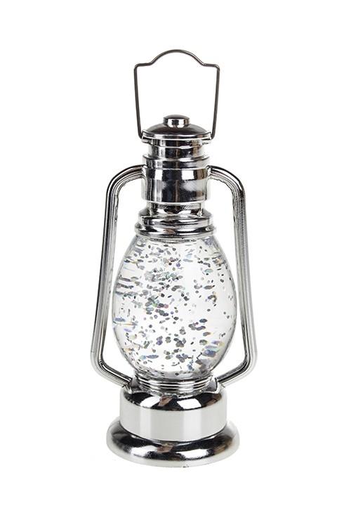 Светящееся украшение для интерьера Волшебный фонарь