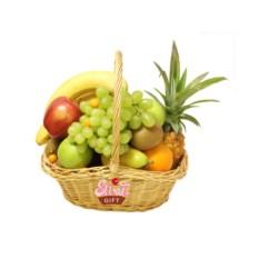 Фруктовая корзина Tutti Frutti Classik