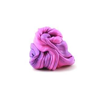 Хендгам «Розовый хамелеон»