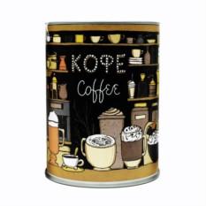 Натуральный кофе Лавка сладостей