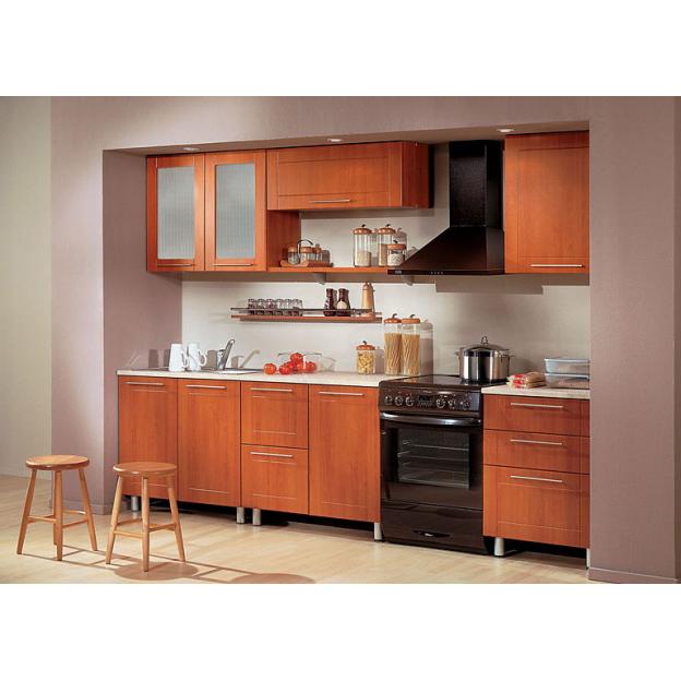 Кухня «Трапеза»