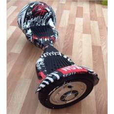 Гироскутер Smart Balance Wheel SUV Фристайл с колонками