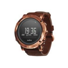 Спортивные часы Suunto Essential Copper