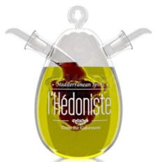 Емкость для масла и уксуса L'Hedoniste