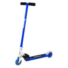 Детский самокат Razor S Scooter