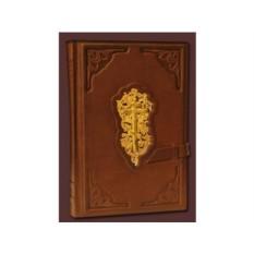 Большая книга Библия