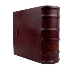Книга-бар Эликсир
