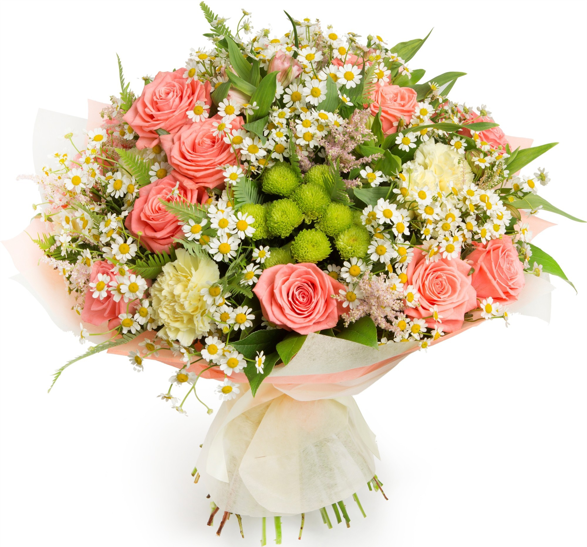 картинка букеты цветов фото