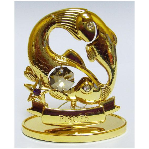 Знак зодиака «Рыбы»