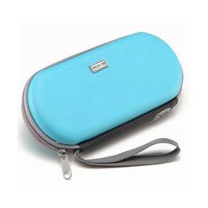 Чехол / сумка PSP1 (синяя)