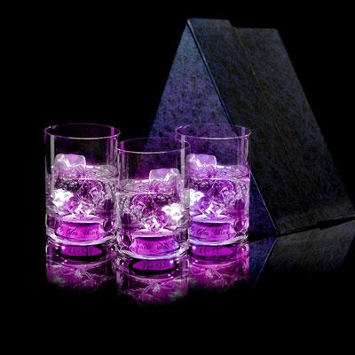 Набор Drunk Box Pink
