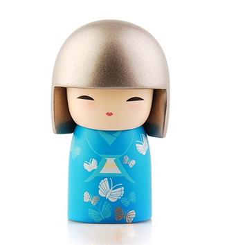 Кукла-талисман «Тама»
