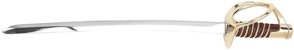 Нож «Сабля генерала Ли»