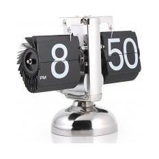 Настольные перекидные часы New Gear