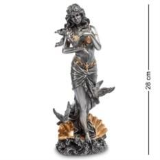 Статуэтка Афродита - Богиня любви