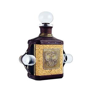 Бутыль «Империя»