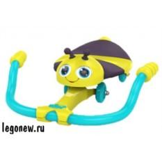 Детская каталка Twisti Lil Buzz (Razor)