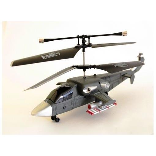 Вертолёт Attop KA-52 Alligator