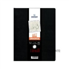 Блокнот формата А3 Canson Universal Artbook