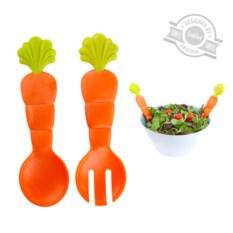 Набор для салата Fresh Carrots