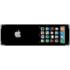 Визитница IPhone