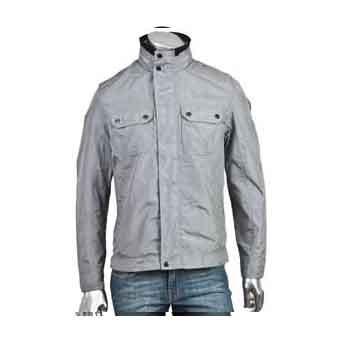Куртка от Merc Coppins