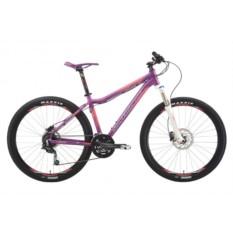 Горный велосипед Silverback Splash 1 (2015)