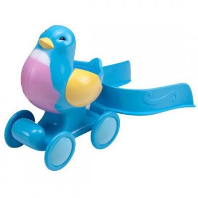 Повозка Птичка для хомячков Zhu Zhu Babies
