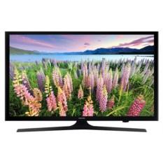 ЖК-телевизор Samsung UE40J5200AF