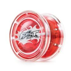 Йо-Йо Factory Fast 201