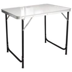 Складной влагозащитный стол