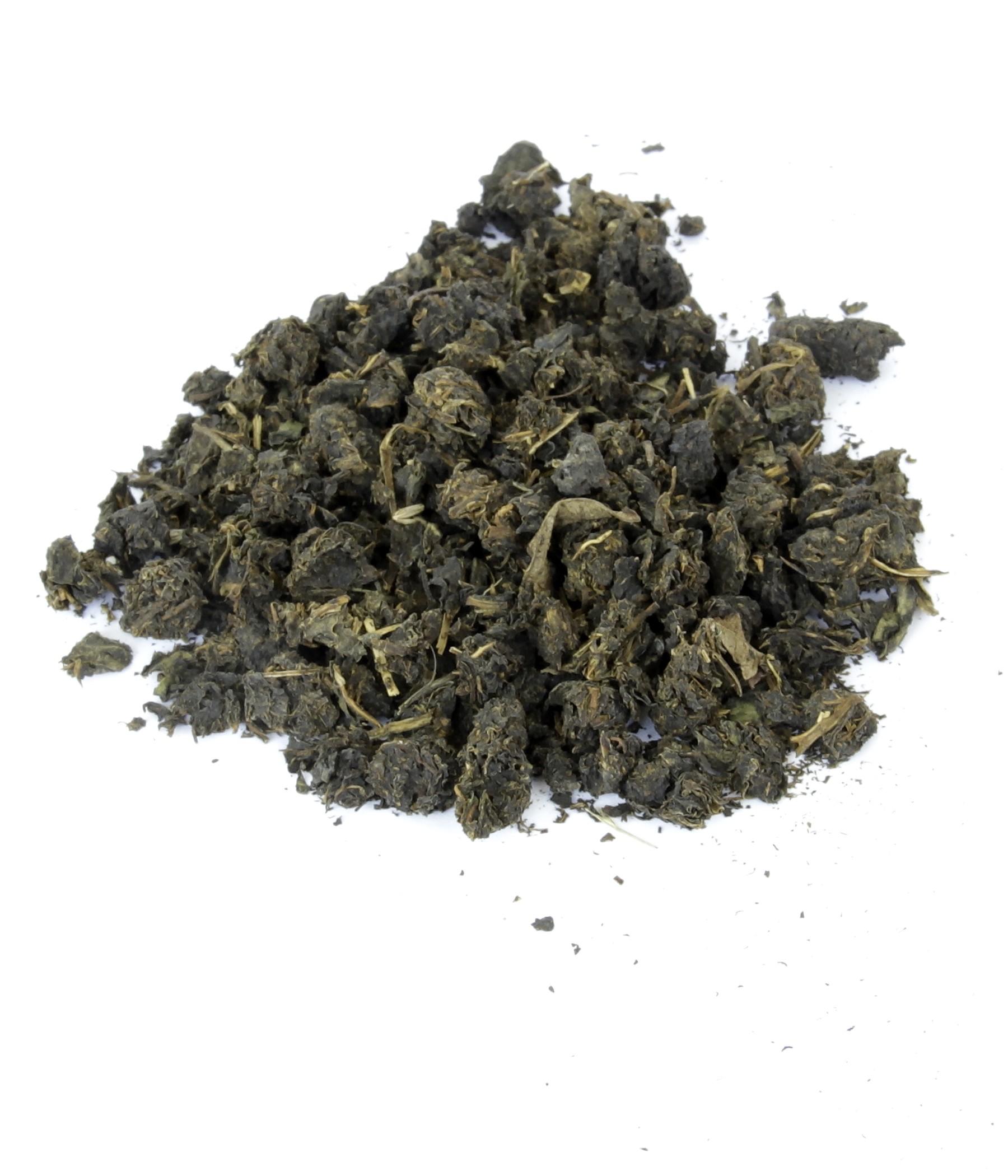 Иван-чай без добавок 1 кг