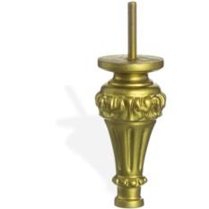 Декоративные изделия из камня на заказ
